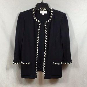 St John Knit Cardigan/Jacket